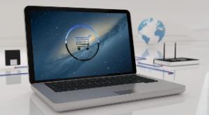 Digitalisierung Corona