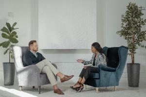 Interviewfragen Job