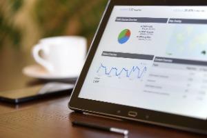 Marktforschung Analyse