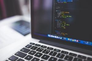 Marktforschung Programmierer