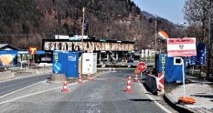 Arbeiten in DE Grenzgaenger