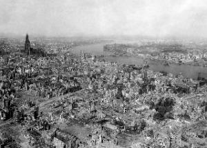 2. Weltkrieg - DE Weltwirtschaft