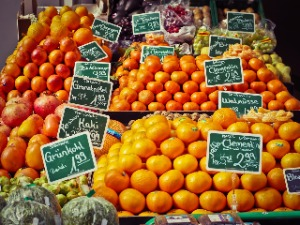 Einkaufstipps Preise vergleichen