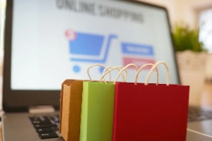 Einkaufstipps lokal global