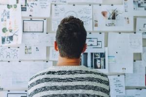 Jobs der Zukunft Kreative Berufe