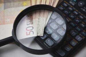Online-Shop - Kosten