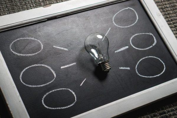 Produktzyklus - Entwicklung bis zur Markteinfuehrung
