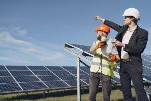 Technologieneutralitaet und Klimaschutz