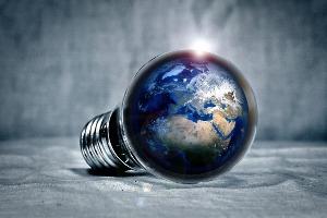 Umwelttipps - Strom