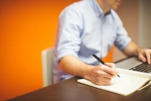 Unternehmenskredit - Finanzplan