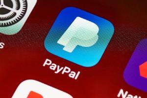 Online-Zahlungen - Paypal