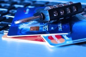 Online-Zahlungen - mehr Sicherheit