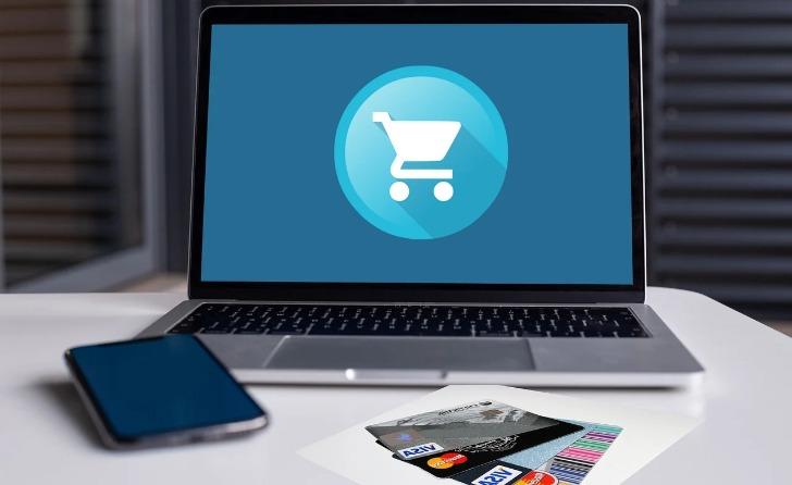 Online-Zahlungen