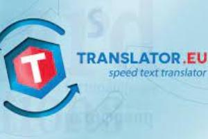 Translator.EU