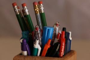 Werbegeschenk - Stifte