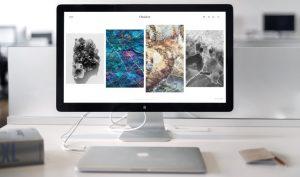 Kostenlose Bilder in Stock Foto Portalen